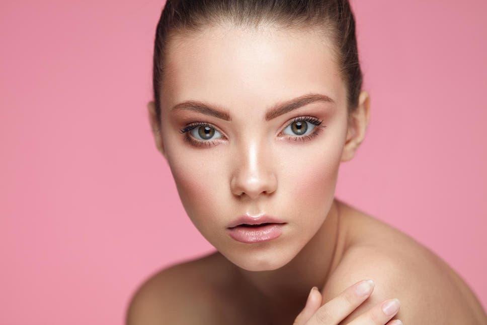 Apply Makeup Primer For Perfect Makeup Look