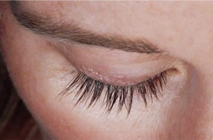 Understand How To Apply for Eye Lash Extensions
